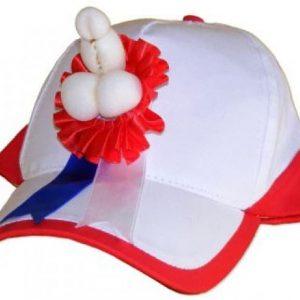 Cappello sexy