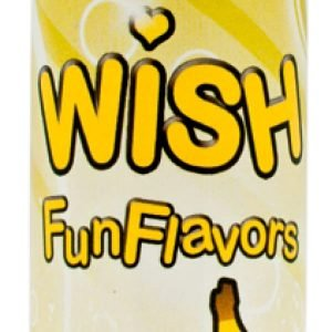 Olio-Per-Massaggi-OWish-Fun-Flavors-Banana-50ml
