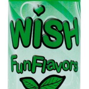 Olio-Per-Massaggi-Wish-Fun-Flavors-Passion-Fruit-50-Ml