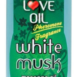 Olio-Per-Massaggio-Tantras-Love-Oil-(White-Musk)-250ml