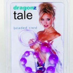 Palline vaginali Dragonz Tale