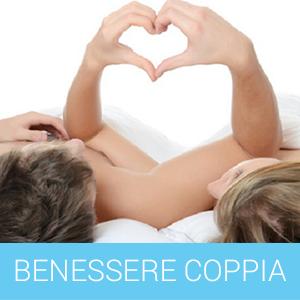 Benessere Coppia